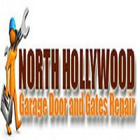 North Hollywood Garage Door and Gates Repair Services