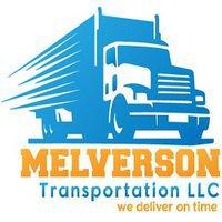 Melverson Transportation LLC