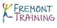 Fremont Training