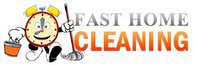 Fast Home Cleaning London