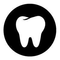 Totem Lake Dentistry: Greg Nash, DDS