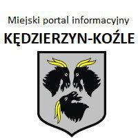 Kędzierzyn-Koźle - Informator Lokalny
