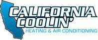 California Coolin' Heating & Air