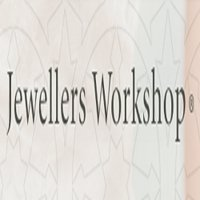 Jewellers Workshop