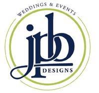 jpb designs