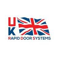 UK Rapid Door Systems