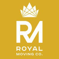 Royal Moving Co.