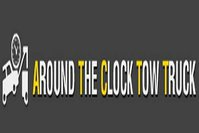 Around the clock Tow Truck
