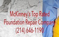 McKinney Foundation Repair