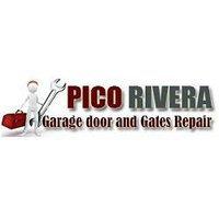 Pico Rivera Garage Door and Gates Repair Services