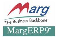 Marg Erp Ltd.