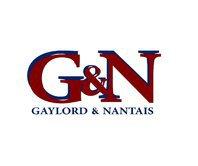 Gaylord & Nantais