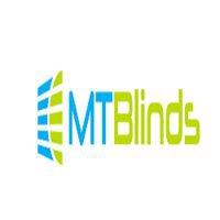 MT Blinds