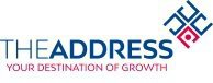 The Address - Your Destination of Growth