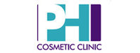Phi Cosmetic Clinic