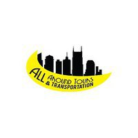 All Around Tours and Transportation