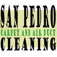 San Pedro Carpet And Air Duct Cleaning