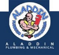 SEVER & DRAIN  CLEANING