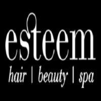 Esteem Hair Beauty Spa