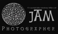 JAM Photographer