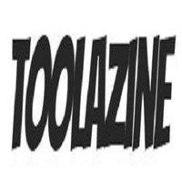 Toolazine