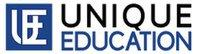 Unique Education