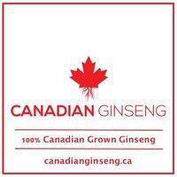 Canadian Ginseng