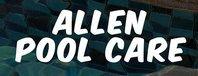 Allen Pool Care
