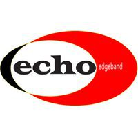 Echo Edgeband Industries