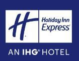 Holiday Inn Express & Suites Junction