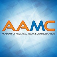 ACADEMY OF ADVANCED MEDIA & COMMUNICATION