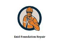 Enid Foundation Repair