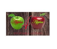 (Apples 4 Apples) Aussie Catering Company