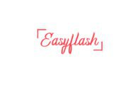 Easyflash