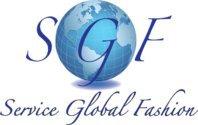 Service Global Fashion