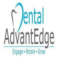 Dental AdvantEdge