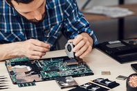 Acer Laptop Motherboard Repair Services