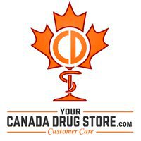 Your Canada Drug Store.com customer care