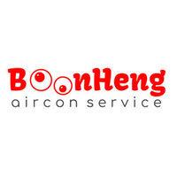 BH Aircon Service