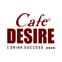 Tea and Coffee Machines Online - Cafe DESIRE