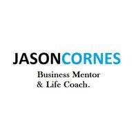 Jason Cornes Business & Executive Coach