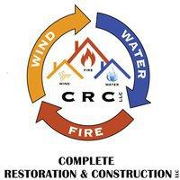 Complete Restoration and Construction, LLC