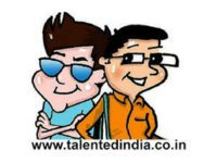 Talented India