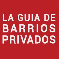 Barrio Privado