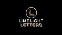 Limelight Letters