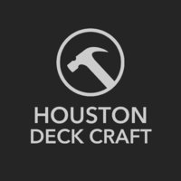 Houston Deck Craft
