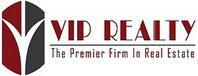 VIP Real Estate