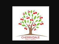 Cherrydale Family Dental