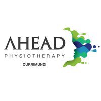 Ahead Physiotherapy