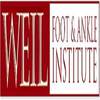 Weil Foot & Ankle Institute